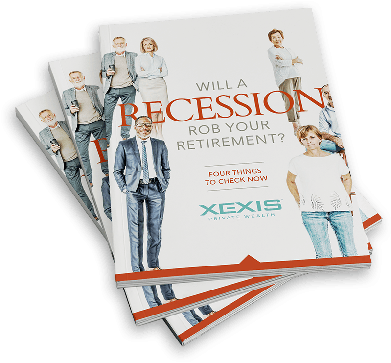 xexis-recession