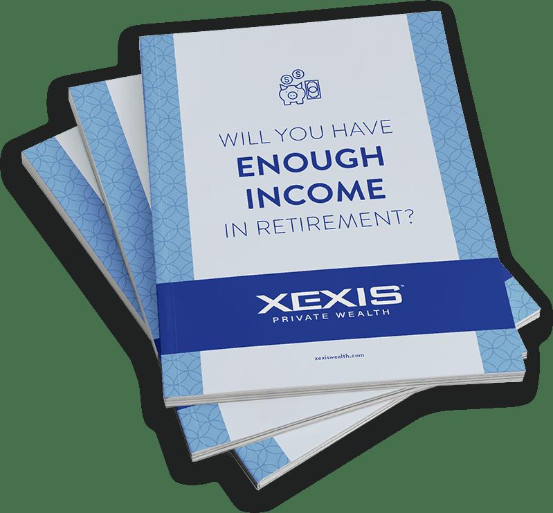 xexis-retirement
