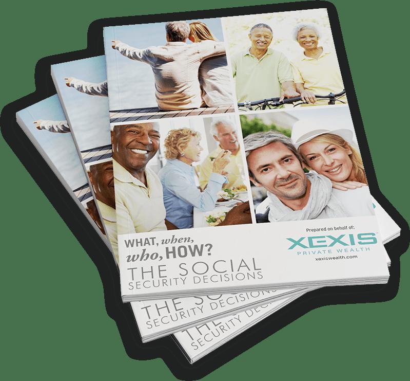 xexis-social