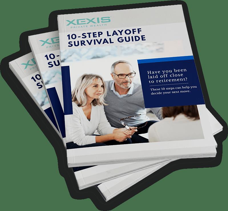 xexis-survival-guide