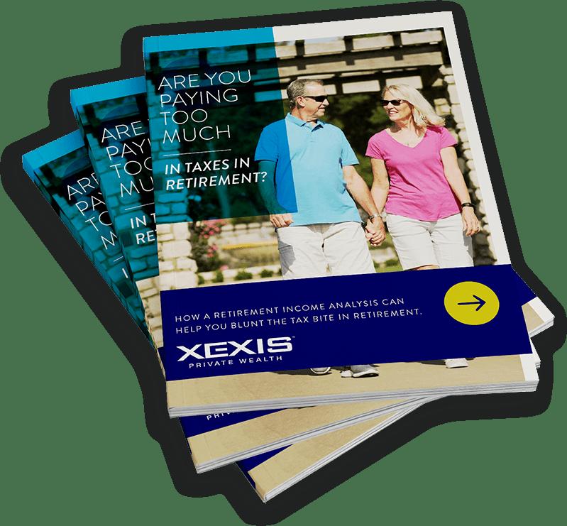 xexis-taxes