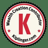 kiplinger-badge